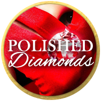 Polished Diamonds Private Facebook Group